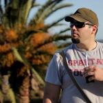 Federico C.'s avatar