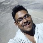 Vishalraj Saxena