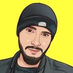 Khuram S.'s avatar