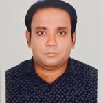 Palash R.'s avatar