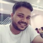 Parshant D.
