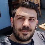 Kyriacos P.'s avatar