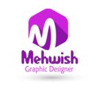 Mehwish M.