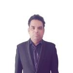 Muhammad Rabiul's avatar