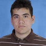 Juan Sebastian R.