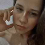 Paola V.'s avatar