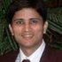 Prakash S.