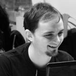 Metin S.'s avatar