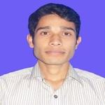 Mahabubr R.