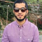 Yasir Y.