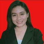 Nika R.'s avatar