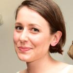 Ania Zydron