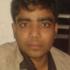 Md Afzal H.