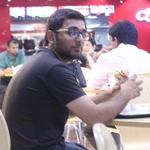 Fawad T.