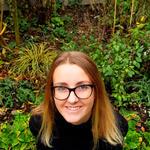 Kayleigh Petrie