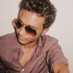 Zayaan I.