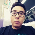 Nhan Hoang L.