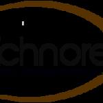 Technorex S.