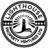 Lighthouse Property Ventures