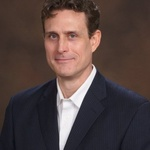 Dave N.