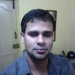 Krishna R.