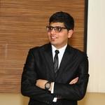 Ankit G.'s avatar