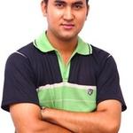 Md. Shahinur R.'s avatar