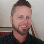 Shawn V.'s avatar