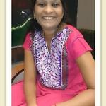 Preeti Khandelwal
