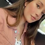Sophie P.'s avatar