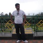 Sathish K.