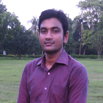 Md. Ashraful I.