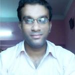Priyasis B.