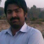 Jamshaid
