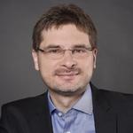 Ruediger G.'s avatar