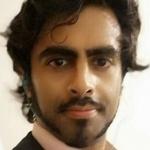 Girish M.'s avatar