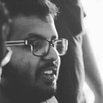 Ananthakrishnan R.