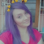 Lezli K.'s avatar