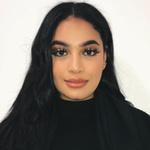 Lobna Hassanein