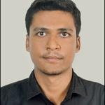Parshwa