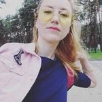 Viktoriya S.