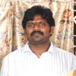 Suresh kumar B.