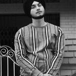 Randhir's avatar