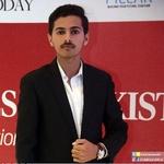 Shahid A.