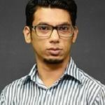 Syed Jahangir A.
