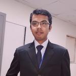 MD MAHADI