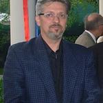 Ivica K.