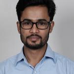 Syed Mahfuzul