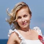 Iuliia T.'s avatar