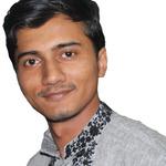 Chandresh T.'s avatar